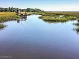 95744 Alligator Creek Rd - Photo 2