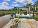 95744 Alligator Creek Rd - Photo 29