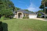 112 Old Mill Ct - Photo 30