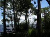 100 Lake Shore Ln - Photo 2