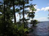 100 Lake Shore Ln - Photo 3