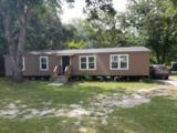 207 Peppermint Ave - Photo 1