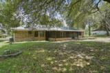 3760 Ron Rd - Photo 23