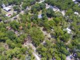 3760 Ron Rd - Photo 32
