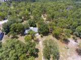 3760 Ron Rd - Photo 33