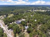 3760 Ron Rd - Photo 34