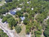 3760 Ron Rd - Photo 35