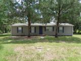 954 County Rd 315 - Photo 1