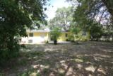 1704 Serena Dr - Photo 23