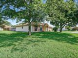 2542 Twin Springs Dr - Photo 48