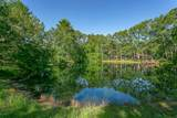 1520 Peters Creek Rd - Photo 10