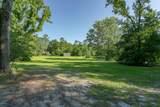 1520 Peters Creek Rd - Photo 11