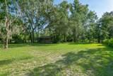 1520 Peters Creek Rd - Photo 12