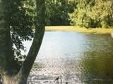 1520 Peters Creek Rd - Photo 15
