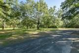 1520 Peters Creek Rd - Photo 2