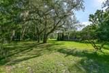 1520 Peters Creek Rd - Photo 3