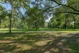 1520 Peters Creek Rd - Photo 4