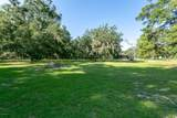 1520 Peters Creek Rd - Photo 5
