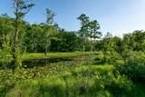 1520 Peters Creek Rd - Photo 7