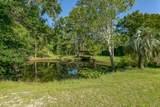 1520 Peters Creek Rd - Photo 8