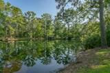 1520 Peters Creek Rd - Photo 9