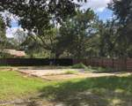 3325 Palm Ave - Photo 4