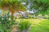 330 Orchis Rd - Photo 17