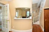 155 San Marco Ave - Photo 14