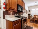 6531 Huntscott Pl - Photo 20
