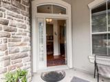 6531 Huntscott Pl - Photo 3