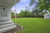 10506 Briarcliff Rd - Photo 10
