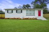 10506 Briarcliff Rd - Photo 11