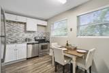 10506 Briarcliff Rd - Photo 3
