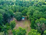 123 Moccasin Creek Ln - Photo 27