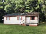 20915 20TH Ave - Photo 1