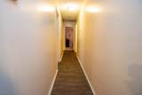 20915 20TH Ave - Photo 10