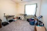 20915 20TH Ave - Photo 11
