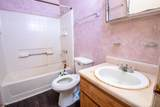 20915 20TH Ave - Photo 12