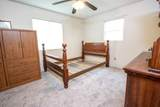 20915 20TH Ave - Photo 13