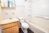 20915 20TH Ave - Photo 14