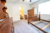 20915 20TH Ave - Photo 15