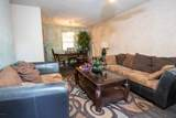 20915 20TH Ave - Photo 4