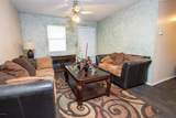 20915 20TH Ave - Photo 5