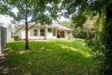6182 Kissengen Spring Ct - Photo 38