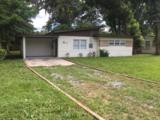 5452 Floral Bluff Rd - Photo 1