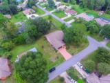 133 Berkshire Ln - Photo 39