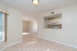 206 16TH St - Photo 13