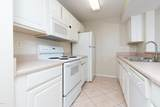 206 16TH St - Photo 14