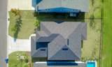 97001 Harbor Concourse Cir - Photo 33