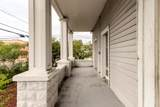 2055 Silver St - Photo 11